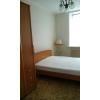 Сдам 2-квартиру на Ноградской 16