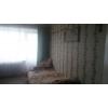 продается двухкомнатная квартира г. Липки, ул. Гагарина, д. 13