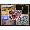 земля плодородная, навоз, щебень , песок