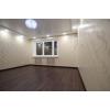 Ремонт и отделка квартир, домов, коттеджей в Москве и области