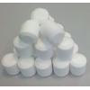 Таблетированная соль Экстра класса с доставкой
