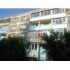 Продам двухкомнатную квартиру в п.Индустрия