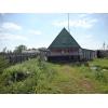 Дом в с.Непецино Коломенский район