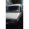 Продается ГАЗ 2752 (Соболь).