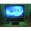 Продам ноутбук HP Pavilion dv6 бу