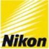 ремонт фототехники Nikon,Canon,Sony. в Коврове