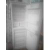 Продажа холодильник Стинол 2-х бу