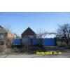 Продается дом в п.Мирный Красноармейского района