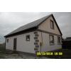 Продается дом2014 г.п в х.Трудобеликовский Красноармейского района.