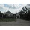 Продается домовладение в х.Крыжановский Красноармейского района