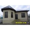 Продается новый дом 100 кв.м в х.Тудобеликовский Красноармейского района.
