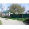 Продается новый дом у реки в х.Трудобеликовский.