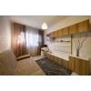 2-х комнатная квартира в Краснодаре 70 кв.м