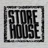 Бухгалтерский учет для калькулятора общественного питания с изучением программы Store House