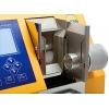 Экспресс анализатор качества зерна Инфраскан-1050