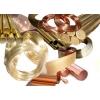 Изделия из цветных металлов более 10000 позиций в ассортименте