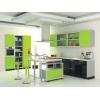 Кухни и кухоньки! Оригинальный дизайн.