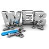 Курсы по созданию сайтов в Краснодаре