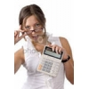 Курсы Углубленный  Excel для экономистов и финансистов