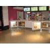 Мебель для баров, ресторанов, кафе