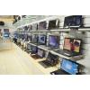 Ноутбуки Б/у более 500 моделей. обмен