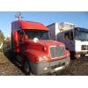 Продается кабина от Freightliner Trucks