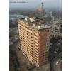 Продаю 3-х комнатную квартиру в Краснодаре ЖК Валентина