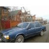 Продаю автомобиль VOLVO 740