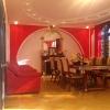 Продаю дом в центре Краснодара.