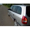 Продаю Опель Зафира 2,0 TDI 2001 г.в. серебристый