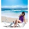 Шезлонги-лежаки, мебель для санатория и д/отдыха .