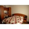 Спальные комнаты на заказ