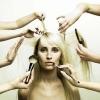 Обучение парикмахеров. Парикмахер - Стилист, повышение квалификации