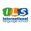 Международная языковая школа ILS International Language School