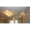 Натяжные потолки в красногорске дедовске нахабино истре