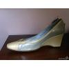 Продаю туфли Италия