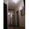 Ремонт и отделка квартир и офисов, домов, частные мастера