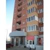 3-комнатная квартира в новом кирпичном доме, Ладо Кецховели, 17 «А»