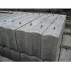 Фундаментные блоки фбс-3 фбс-4 фбс-5 фбс-6