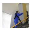 Квартирный или офисный переезд в Красноярске от ЮРИчЪ