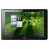 Продам планшет Acer 32 гб А511 бу