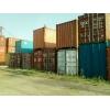Продам (Аренда) контейнер 3/5/20/40тонн