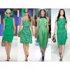 Продам новую коллекцию платьев пр-во Турция