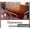 Рабочая сила от Тимофея в Красноярске