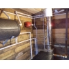 Системы автономного отопления, водоснабжения