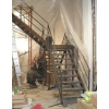 Смонтир, изготовим изделия и конструкции из металла