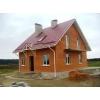 Строим качественно - дома, дачи, гаражи, бани
