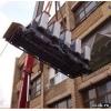 Такелаж крупногабаритных грузов в Красноярске 2 820 - 830