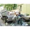 Такси ГРУЗОВОЕ в КРАСНОЯСКЕ + Опытные Грузчики