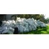 Уборка Города.вывоз мусора отходов,снега - 2 820 - 830